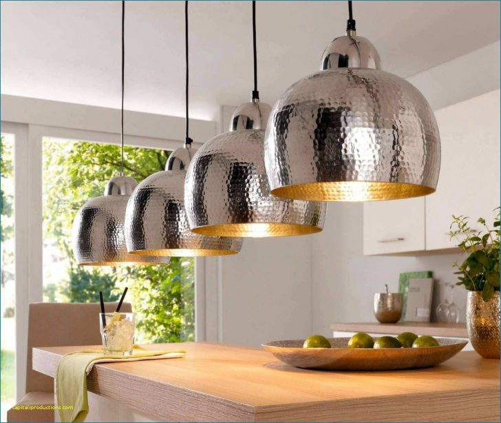 Medium Size of Holzlampe Decke Holz Lampen Luxus Luxury Wohnzimmer Lampe Kaufen Ideas Deckenlampe Esstisch Bad Deckenleuchte Deckenstrahler Deckenleuchten Decken Led Wohnzimmer Holzlampe Decke