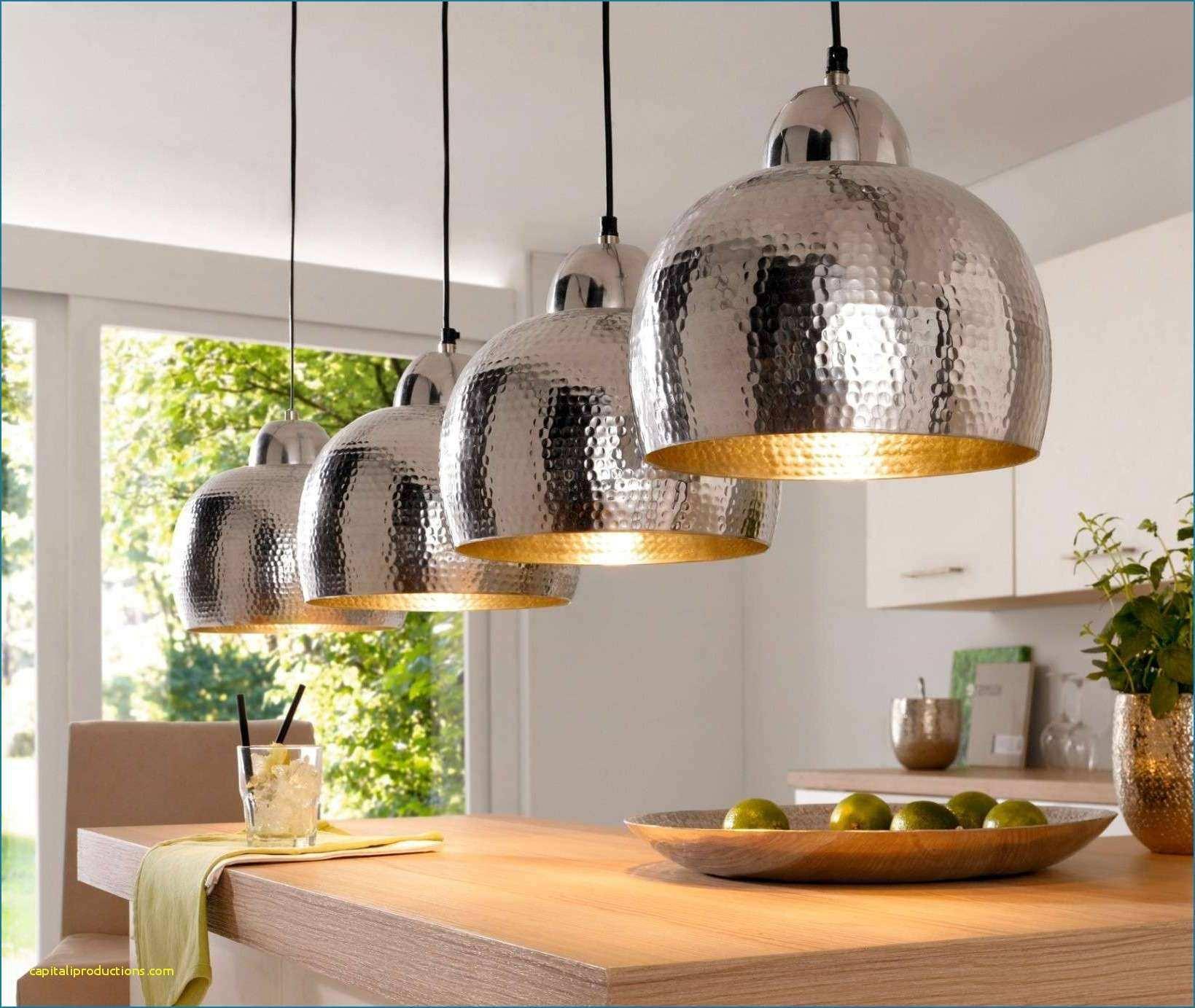Full Size of Holzlampe Decke Holz Lampen Luxus Luxury Wohnzimmer Lampe Kaufen Ideas Deckenlampe Esstisch Bad Deckenleuchte Deckenstrahler Deckenleuchten Decken Led Wohnzimmer Holzlampe Decke
