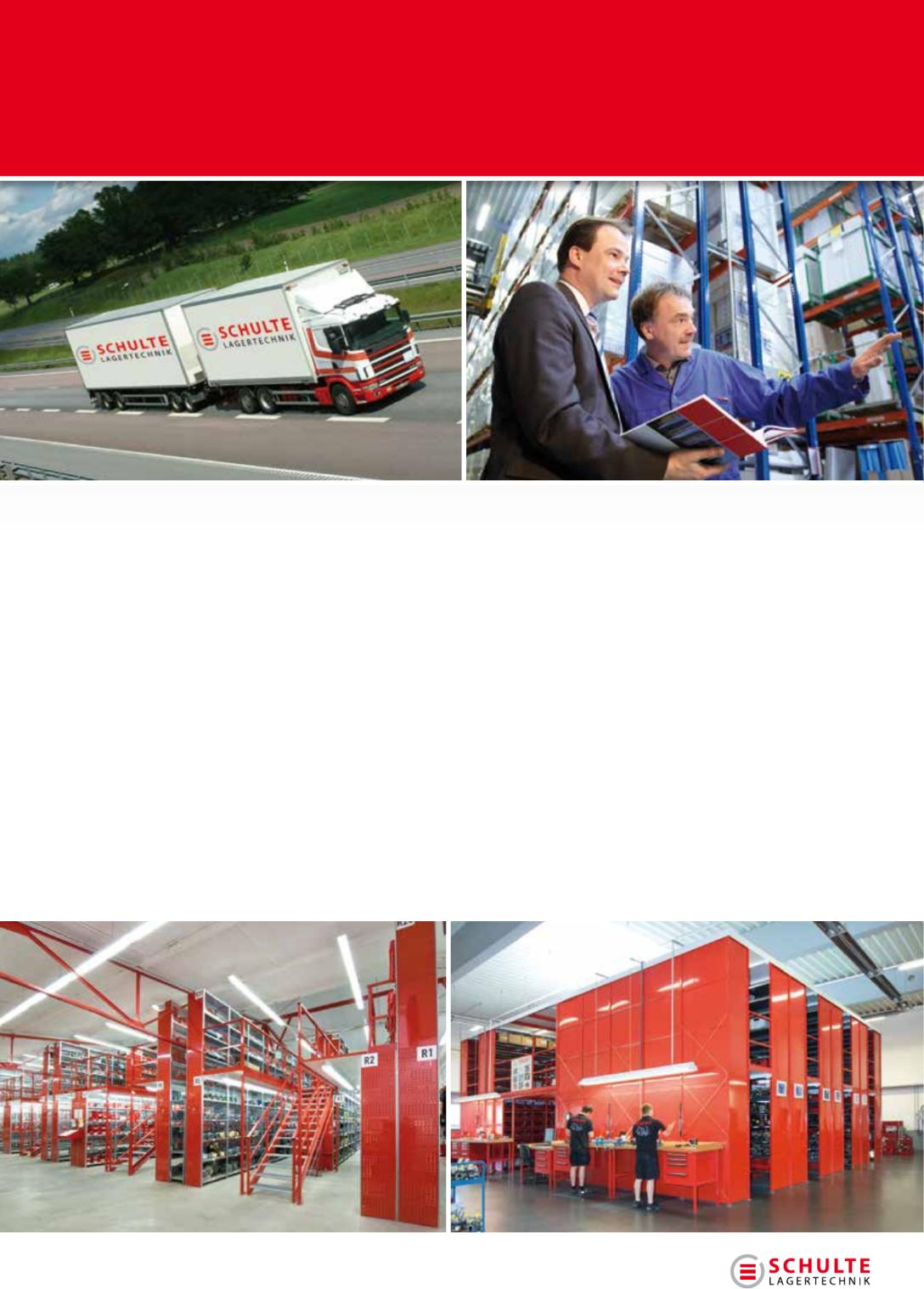 Large Size of Schulte Regale Montageanleitung Lagertechnik Berlin Hornbach Obi Regal Stecksystem Kaufen Regalen Online Shop Katalog Pdf 2018 Bestellen Zu Sonderpreisen Regal Schulte Regale