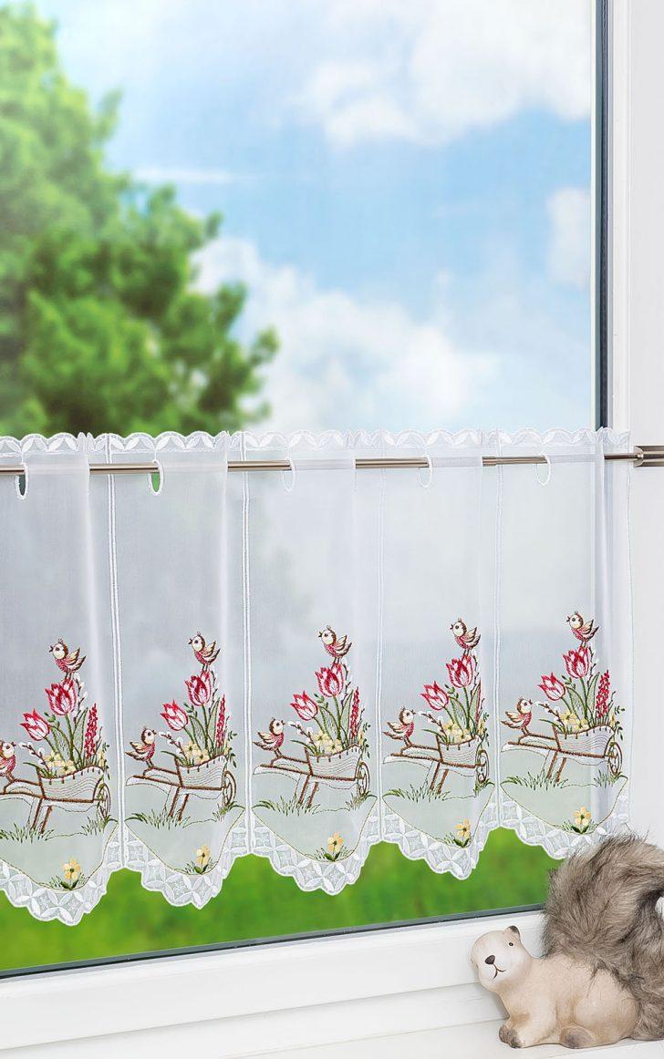 Medium Size of Scheibengardine Modern Scheibengardinen Klassisch Bistrogardinen Auf Küche Holz Moderne Deckenleuchte Wohnzimmer Landhausküche Deckenlampen Modernes Bett Wohnzimmer Scheibengardine Modern