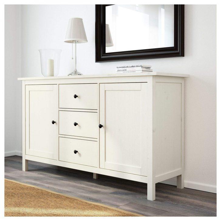 Medium Size of Ikea Hemnes Wohnzimmer Einzigartig White Stain Betten 160x200 Sofa Mit Schlaffunktion Küche Kosten Kaufen Miniküche Bei Sideboard Arbeitsplatte Modulküche Wohnzimmer Ikea Sideboard