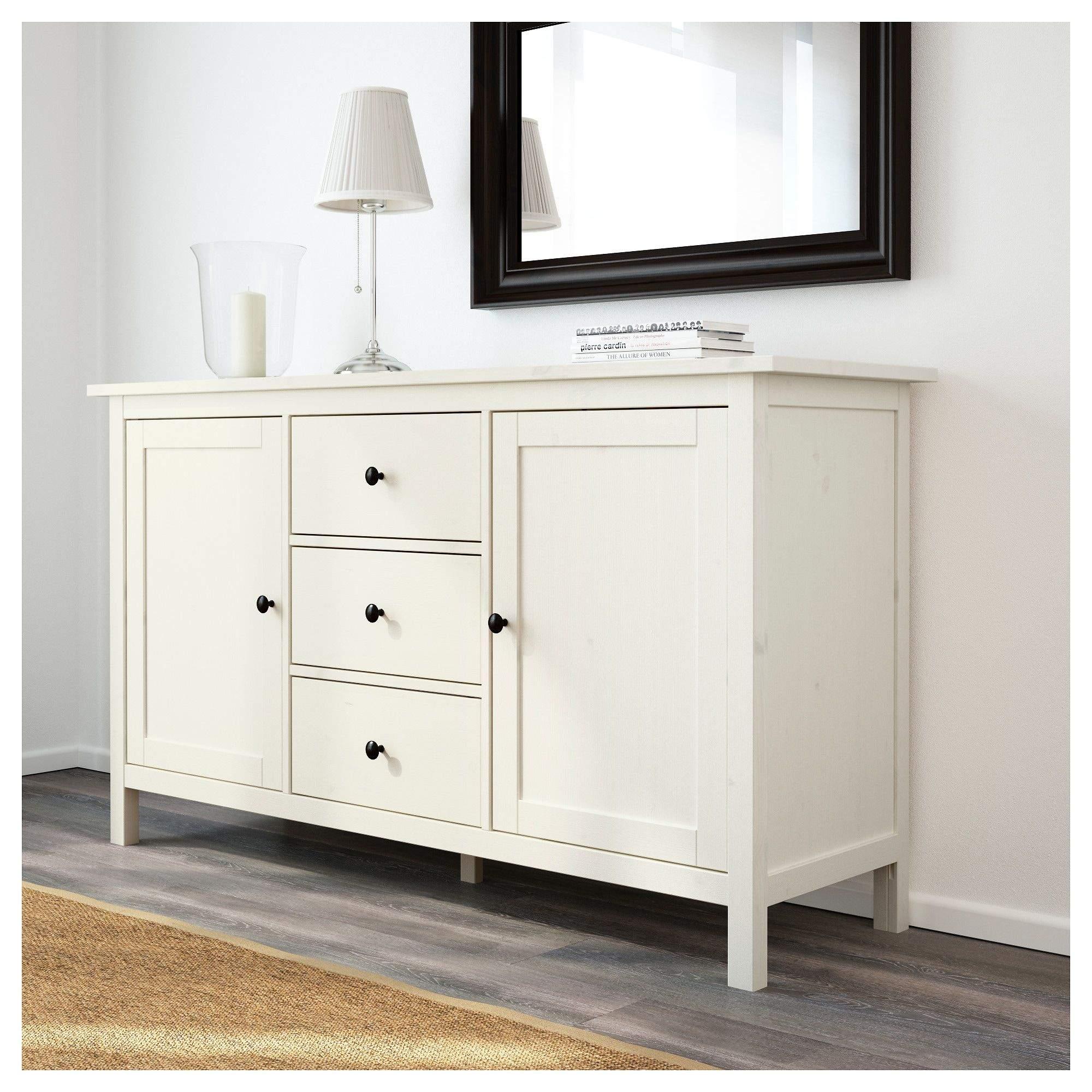 Full Size of Ikea Hemnes Wohnzimmer Einzigartig White Stain Betten 160x200 Sofa Mit Schlaffunktion Küche Kosten Kaufen Miniküche Bei Sideboard Arbeitsplatte Modulküche Wohnzimmer Ikea Sideboard