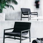 Sessel Ikea Wohnzimmer Sessel Ikea Streetware Styles Bei Lifestyle Kollektion Spnst Relaxsessel Garten Hängesessel Sofa Mit Schlaffunktion Küche Kosten Schlafzimmer Kaufen Betten