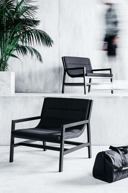 Full Size of Sessel Ikea Streetware Styles Bei Lifestyle Kollektion Spnst Relaxsessel Garten Hängesessel Sofa Mit Schlaffunktion Küche Kosten Schlafzimmer Kaufen Betten Wohnzimmer Sessel Ikea