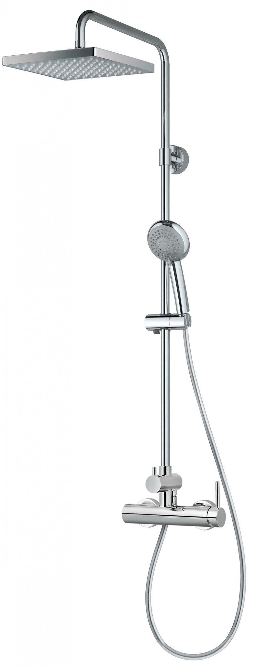 Full Size of Duschsäulen 12 Besten Bilder Zu Duschsulen Duschsule Dusche Duschsäulen