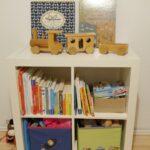 Kinderzimmer Bücherregal Kinderzimmer Kinderzimmer Bücherregal Spielzeug Nachhaltig Schenken Kriterien Fr Auswahl Regale Regal Weiß Sofa