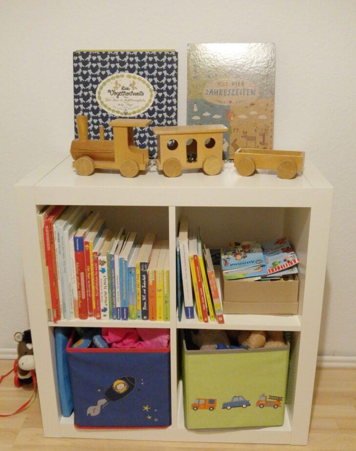 Medium Size of Kinderzimmer Bücherregal Spielzeug Nachhaltig Schenken Kriterien Fr Auswahl Regale Regal Weiß Sofa Kinderzimmer Kinderzimmer Bücherregal
