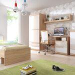 Komplett Kinderzimmer Jugendzimmer Set A Hassine Bett 180x200 Mit Lattenrost Und Matratze Komplettküche Komplette Schlafzimmer Badezimmer Komplettangebote Kinderzimmer Komplett Kinderzimmer