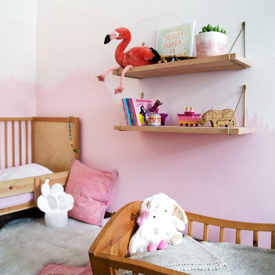 Full Size of Farbenfreunde Wandschablonen Sofa Kinderzimmer Regale Regal Weiß Kinderzimmer Wandschablonen Kinderzimmer