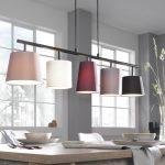 Moderne Lampen Wohnzimmer Moderne Lampen Bringen Licht Ins Dunkel Kielerleben Wohnzimmer Landhausküche Modernes Sofa Deckenlampen Modern Stehlampen Esstisch Schlafzimmer Esstische Für