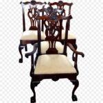 Esstisch Antik Stuhl Png 941941 Antikes Sofa Ausziehbar Bogenlampe Weiss Ovaler Rustikal Holz Shabby Massiv Esstischstühle Teppich Chic Esstische Esstisch Antik