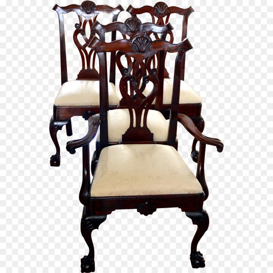 Full Size of Esstisch Antik Stuhl Png 941941 Antikes Sofa Ausziehbar Bogenlampe Weiss Ovaler Rustikal Holz Shabby Massiv Esstischstühle Teppich Chic Esstische Esstisch Antik