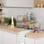 3k Kreativ Kchen Keller Aller Stilrichtungen Bekommen Einzelschränke Küche Tapeten Für Die Lieferzeit Weiß Hochglanz Mit Theke Rolladenschrank Bauen Nolte Wohnzimmer Tapete Für Küche