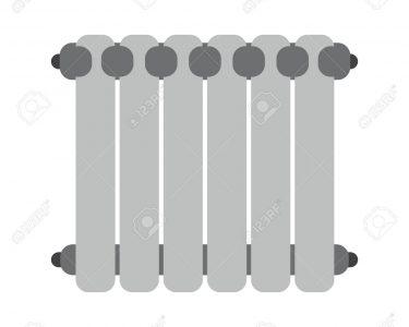 Heizkörper Flach Wohnzimmer Heizkörper Flach Heizkrper Symbol Lizenzfrei Nutzbare Vektorgrafiken Bett Bad Für Wohnzimmer Elektroheizkörper Flachdach Fenster