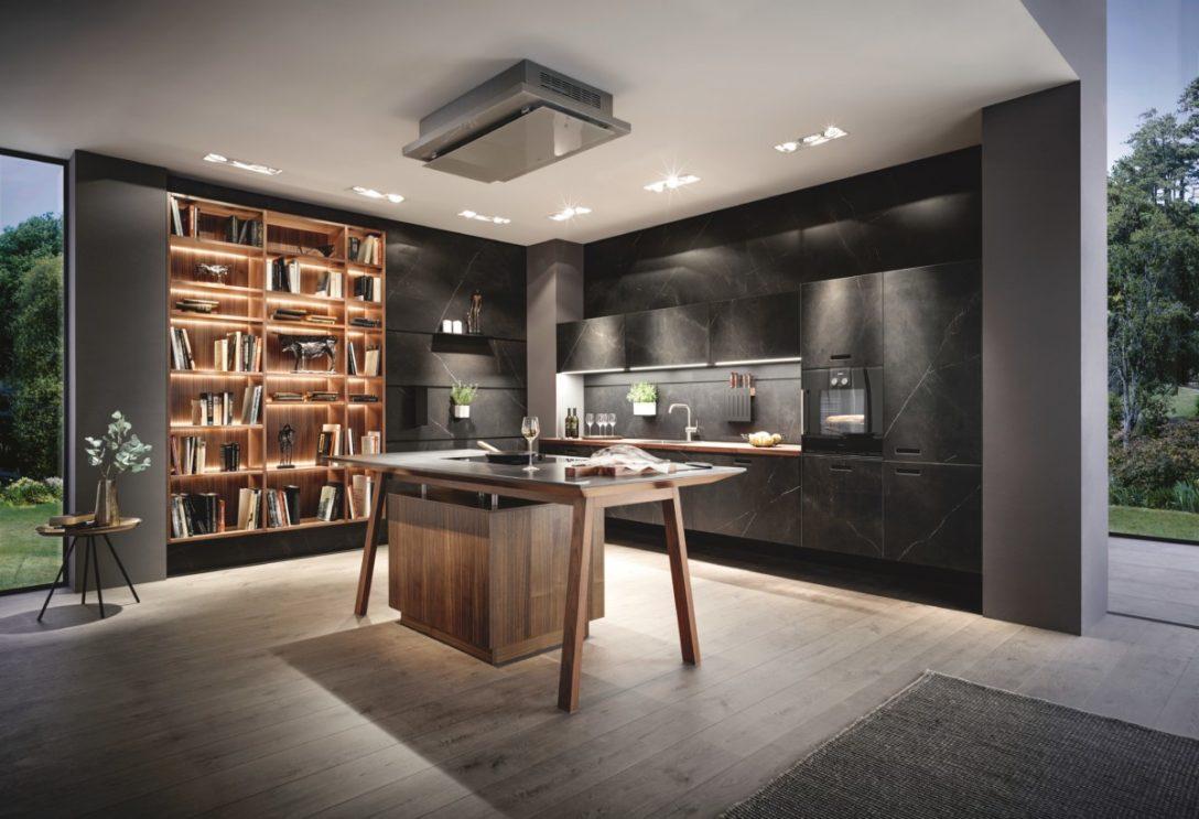 Large Size of Küchen Ideen Schnsten Kchenideen Das Eigene Haus Bad Renovieren Regal Wohnzimmer Tapeten Wohnzimmer Küchen Ideen