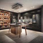 Küchen Ideen Wohnzimmer Küchen Ideen Schnsten Kchenideen Das Eigene Haus Bad Renovieren Regal Wohnzimmer Tapeten