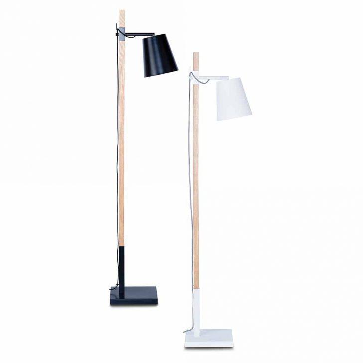 Medium Size of Stehlampe Holz Moderne Stehlampen Aus Metall Online Bestellen Milanaricom Regal Weiß Garten Loungemöbel Fliesen In Holzoptik Bad Schlafzimmer Komplett Wohnzimmer Stehlampe Holz