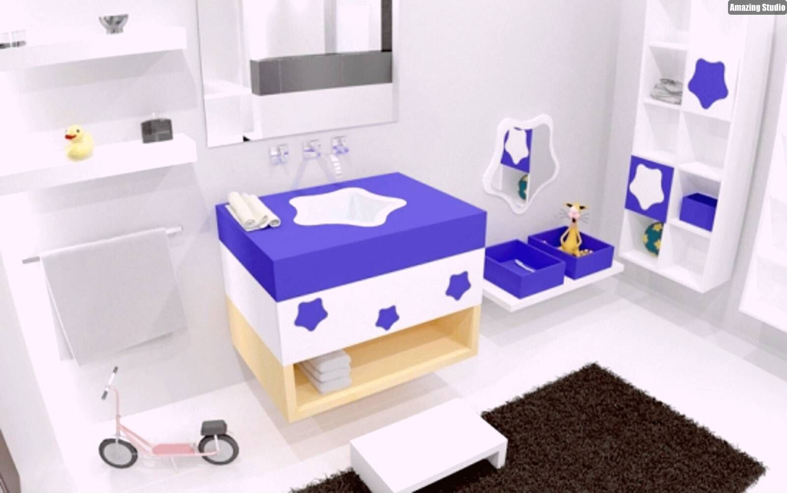 Full Size of Runder Teppich Kinderzimmer 12 Einzigartig Wohnzimmer Steinteppich Bad Schlafzimmer Badezimmer Esstisch Ausziehbar Weiß Küche Regal Sofa Teppiche Für Regale Kinderzimmer Runder Teppich Kinderzimmer