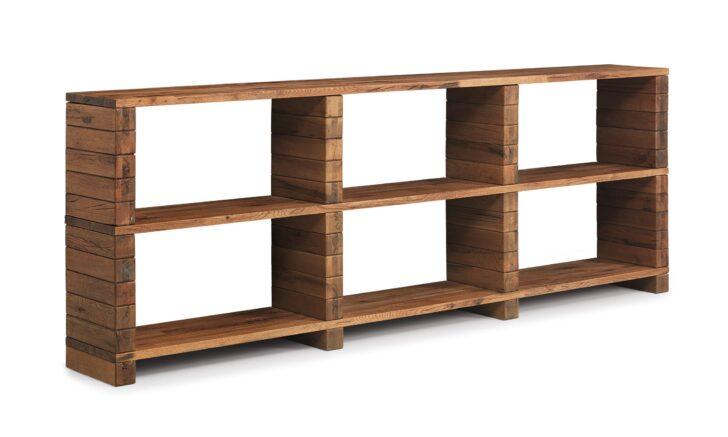 Medium Size of Modular Regal Kaufen Schmale Regale Keller Aus Weinkisten Obstkisten Tiefe 30 Cm Kisten Schuh Eiche Regal Regal Modular