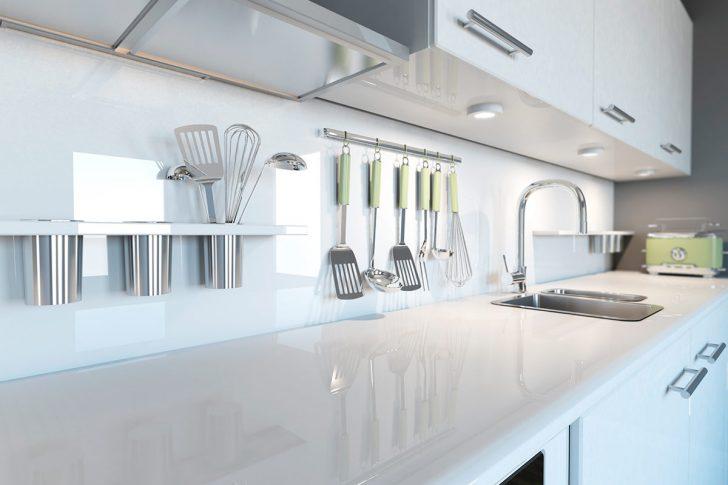 Medium Size of Küchenrückwand Ideen Kchenrckwnde Und Arbeitsplatten Aus Glas Glasmanufaktur Wohnzimmer Tapeten Bad Renovieren Wohnzimmer Küchenrückwand Ideen