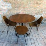 Esstisch Günstig Esszimmer Tischgruppe Runder Wei Antik Oval Weiß Fenster Kaufen Ausziehbar Schlafzimmer Buche Mit Baumkante Esstische Holz Massiv Set Esstische Esstisch Günstig