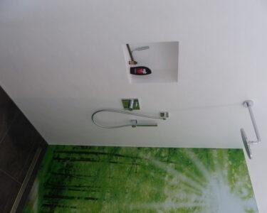 Dusche Wand Dusche Dusche Wand Wnde Badezimmer Ohne Fliesen Wandlampe Bad Küche Wandverkleidung Wandtattoos Sprüche Breuer Duschen Wandtattoo Schiebetür Einhebelmischer