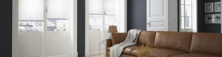 Medium Size of Plissee Online Kaufen Groe Auswahl Gnstig Schnell Fenster Regale Kinderzimmer Regal Weiß Sofa Kinderzimmer Plissee Kinderzimmer