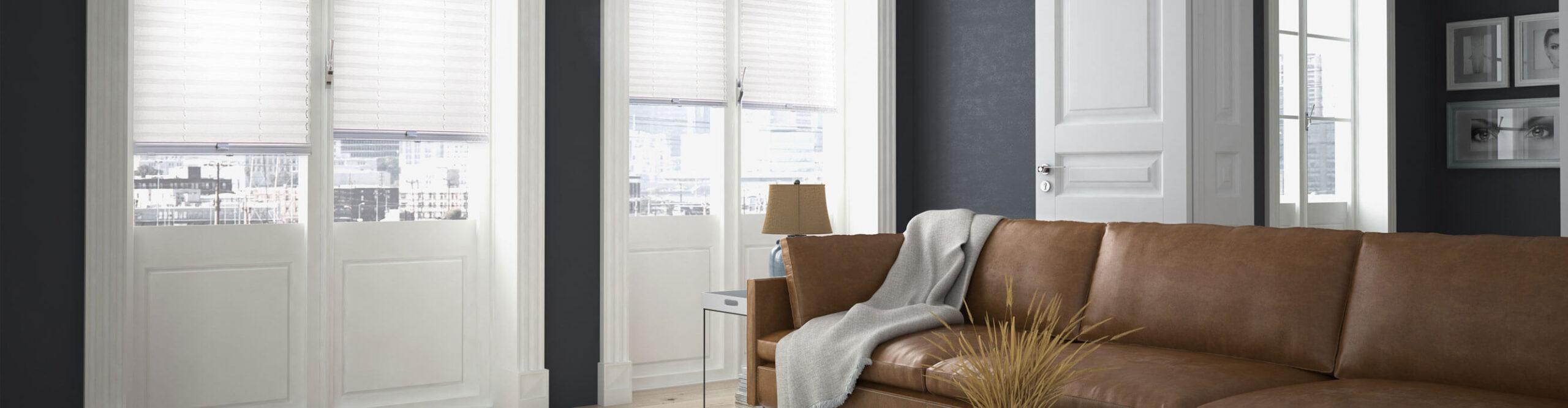 Full Size of Plissee Online Kaufen Groe Auswahl Gnstig Schnell Fenster Regale Kinderzimmer Regal Weiß Sofa Kinderzimmer Plissee Kinderzimmer