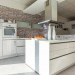 Küchen Kchen Keie Mainz Ihr Kchenexperte In Ihrer Nhe Regal Wohnzimmer Küchen