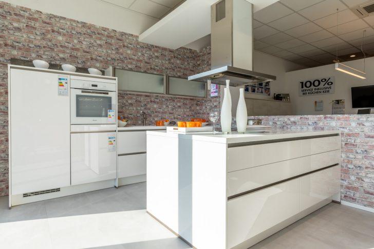 Medium Size of Küchen Kchen Keie Mainz Ihr Kchenexperte In Ihrer Nhe Regal Wohnzimmer Küchen