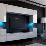 59 Luxus Ikea Hngeschrank Wohnzimmer Inspirierend Tolles Sofa Mit Schlaffunktion Küche Kaufen Hängeschrank Weiß Hochglanz Glastüren Bad Miniküche Kosten Wohnzimmer Ikea Hängeschrank