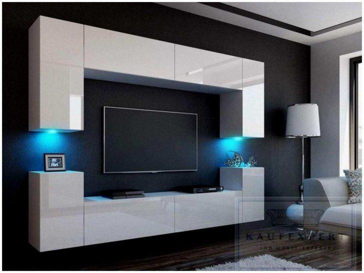 Medium Size of 59 Luxus Ikea Hngeschrank Wohnzimmer Inspirierend Tolles Sofa Mit Schlaffunktion Küche Kaufen Hängeschrank Weiß Hochglanz Glastüren Bad Miniküche Kosten Wohnzimmer Ikea Hängeschrank