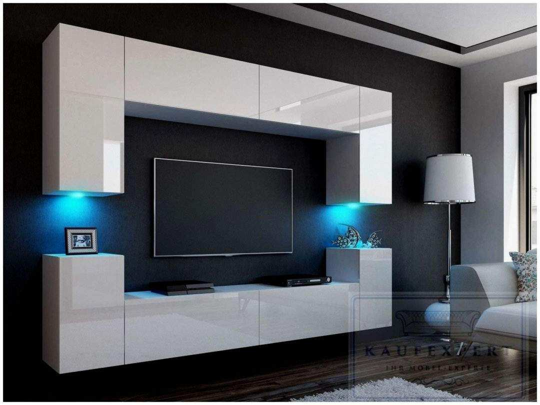 Full Size of 59 Luxus Ikea Hngeschrank Wohnzimmer Inspirierend Tolles Sofa Mit Schlaffunktion Küche Kaufen Hängeschrank Weiß Hochglanz Glastüren Bad Miniküche Kosten Wohnzimmer Ikea Hängeschrank