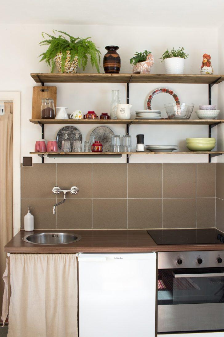 Medium Size of Küchen Regal Sitzecke Küche Was Kostet Eine Einbau Mülleimer Stehhilfe Nolte Led Panel Miele Läufer Eckküche Mit Elektrogeräten Rolladenschrank Wohnzimmer Küche Selbst Bauen
