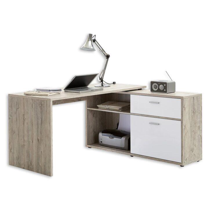 Medium Size of Regal Schreibtisch Ikea Regalaufsatz Integriert Kombination Klappbar Mit Selber Bauen Integriertem Kisten Raumtrenner Hoch Kinderzimmer Weiß Weiss Regal Regal Schreibtisch
