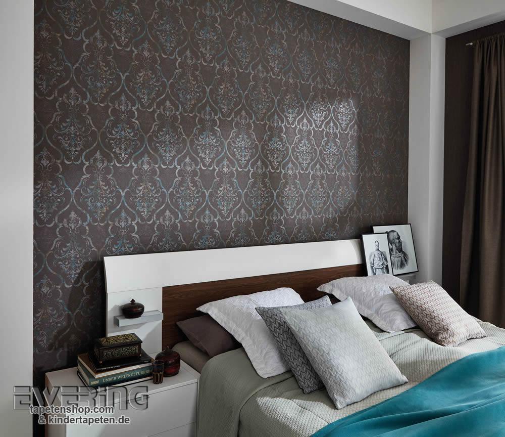 Full Size of Schlafzimmer Betten Set Weiß Teppich Romantische Lampe Komplett Günstige Deckenlampe Deckenleuchten Günstig Schimmel Im Stuhl Fototapeten Wohnzimmer Mit Wohnzimmer Schlafzimmer Tapeten