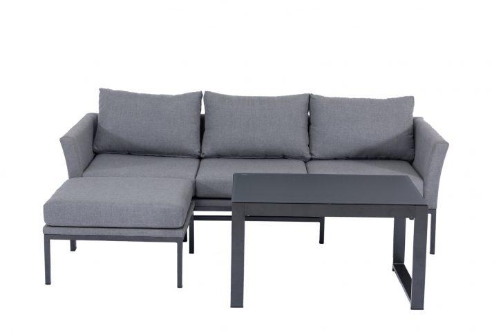 Medium Size of Outdoor Sofa Wetterfest Couch Lounge Ikea Set Atlantis Mit Sunbrella Bezug Blaues Inhofer Chesterfield Günstig Big Kolonialstil Erpo 3 2 1 Sitzer Rund Wohnzimmer Outdoor Sofa Wetterfest