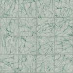 Küchentapete Wohnzimmer Küchentapete Kchentapete Rasch Marmor Fliesen Blaugrn Hellgrau 899412