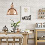 Küchentapeten Kchen Tapeten Ideen Haus Deko Part 3 Wohnzimmer Küchentapeten