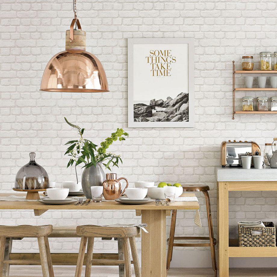 Full Size of Küchentapeten Kchen Tapeten Ideen Haus Deko Part 3 Wohnzimmer Küchentapeten