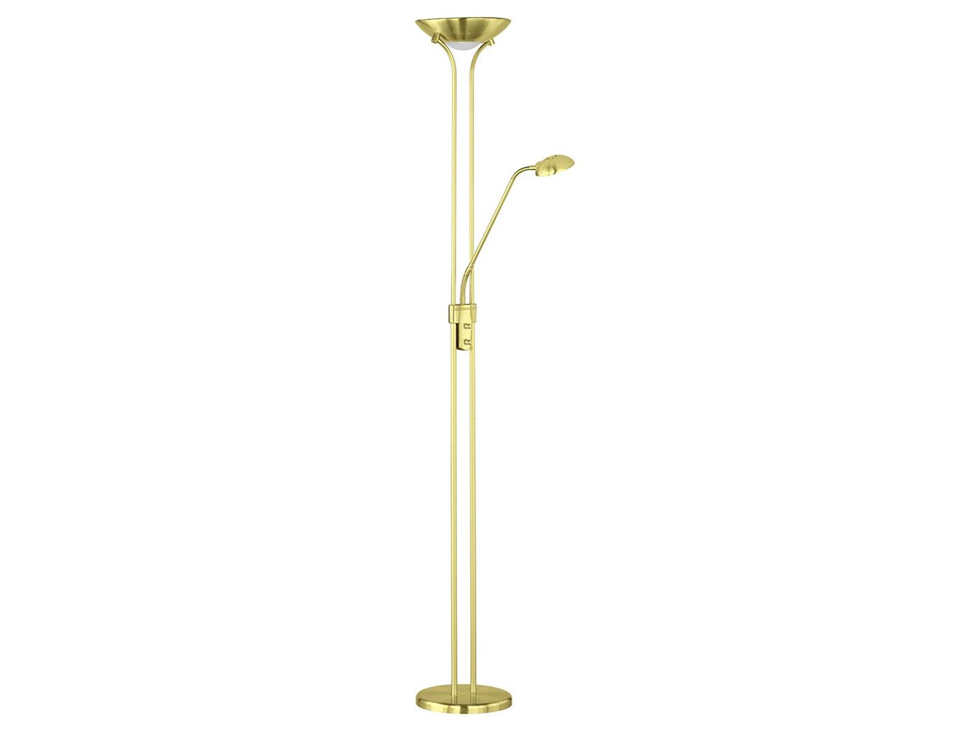 Full Size of Stehlampen Wohnzimmer Stehlampe Schlafzimmer Wohnzimmer Stehlampe Dimmbar