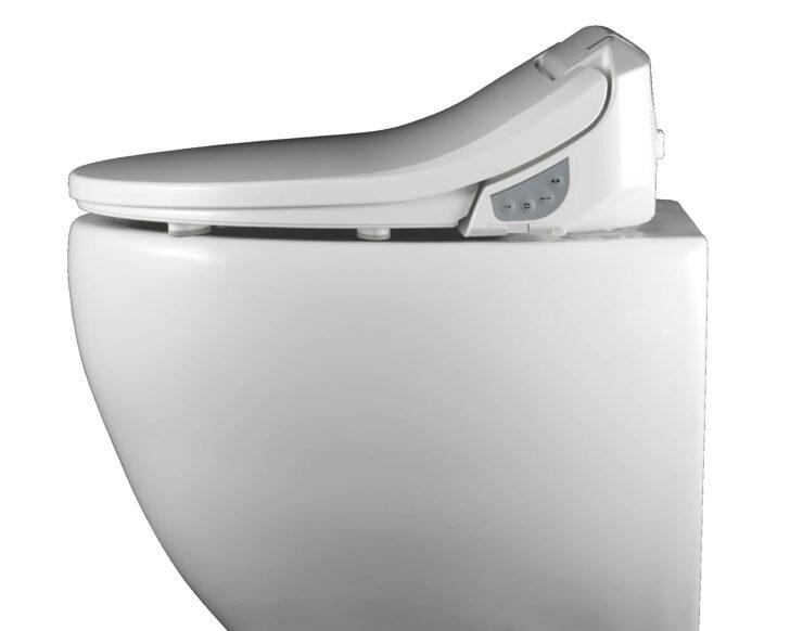 Medium Size of Aquamano Dusch Wc Gert Zur Nachrstung Medicalshop Direct Dusche Unterputz Rainshower Ebenerdige Walkin Bodenebene Duschöl Hüppe Duschen Haltegriff Dusche Dusch Wc Aufsatz