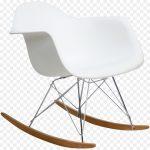 Liegestuhl Ikea Wohnzimmer Eames Lounge Chair Tisch Garten Liegestuhl Betten Bei Ikea Küche Kosten 160x200 Miniküche Modulküche Kaufen Sofa Mit Schlaffunktion