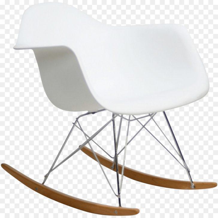 Medium Size of Eames Lounge Chair Tisch Garten Liegestuhl Betten Bei Ikea Küche Kosten 160x200 Miniküche Modulküche Kaufen Sofa Mit Schlaffunktion Wohnzimmer Liegestuhl Ikea