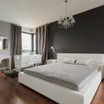 Tapeten Mehr 12 Ideen Zur Wandgestaltung Im Schlafzimmer Bad Renovieren Wohnzimmer Für Die Küche Fototapeten Wohnzimmer Tapeten Ideen