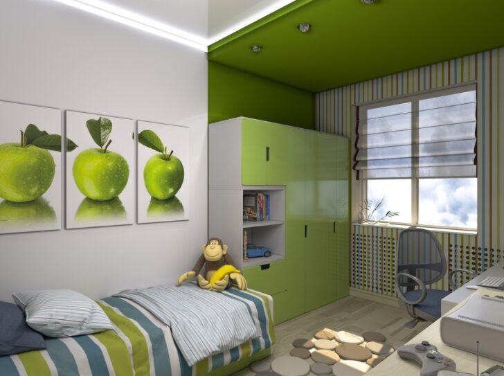 Medium Size of Kinderzimmer Jungen Kinderzimmergestaltung 10 Ideen Frs Regal Weiß Regale Sofa Kinderzimmer Kinderzimmer Jungen