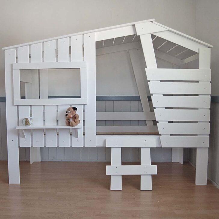 Medium Size of Schlafzimmer Komplett Massivholz Bett 180x200 Massivholzküche Betten Esstische Regale Kinderzimmer Esstisch Ausziehbar Sofa Regal Weiß Kinderzimmer Kinderzimmer Massivholz