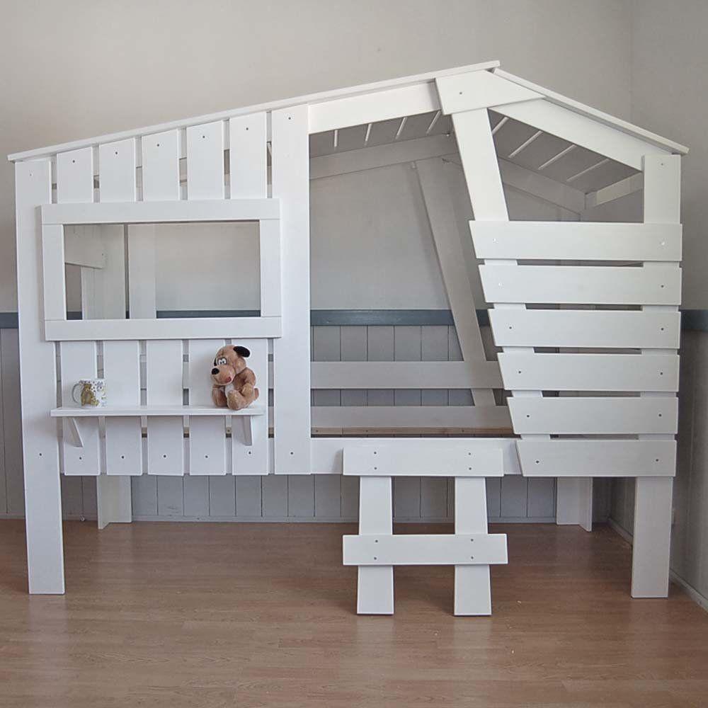 Full Size of Schlafzimmer Komplett Massivholz Bett 180x200 Massivholzküche Betten Esstische Regale Kinderzimmer Esstisch Ausziehbar Sofa Regal Weiß Kinderzimmer Kinderzimmer Massivholz