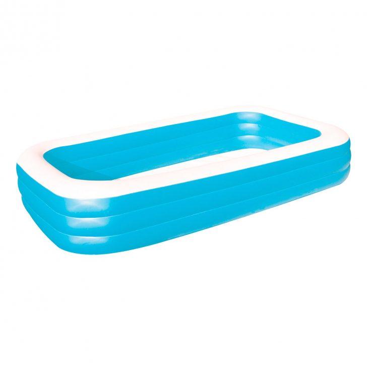 Medium Size of Obi Pool Bestway Swimming Family Kaufen Bei Einbauküche Nobilia Swimmingpool Garten Mobile Küche Whirlpool Aufblasbar Mini Immobilienmakler Baden Fenster Wohnzimmer Obi Pool