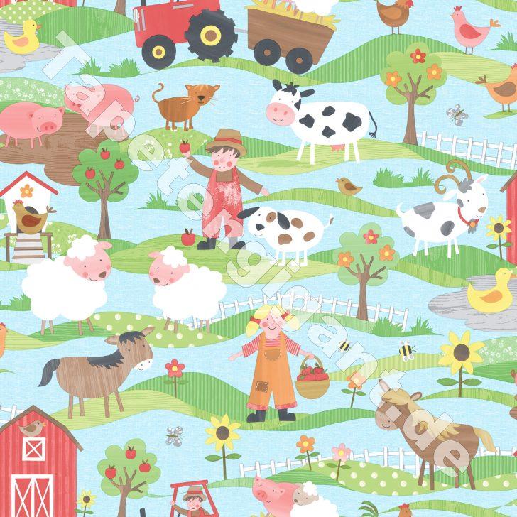 Medium Size of Kinderzimmer Tapete Fototapeten Wohnzimmer Tapeten Für Küche Regal Weiß Fototapete Schlafzimmer Ideen Die Sofa Wohnzimmer Kinderzimmer Tapete